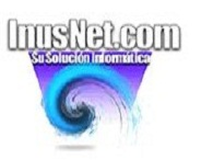 Inusnet